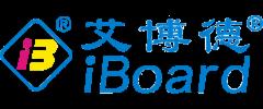 深圳市艾博德科技股份有限公司