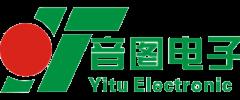 广州音图电子设备有限公司
