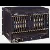 網絡多屏處理器LB-NPP2000-LB-NPP2000圖片