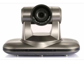 KST-V12H-金视天高清会议摄像头