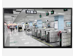 B61-工业监视器