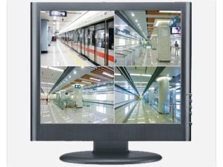9009S-康冠KTC 工業監視器