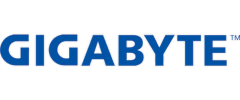 技嘉科技股份有限公司(GIGABYTE)
