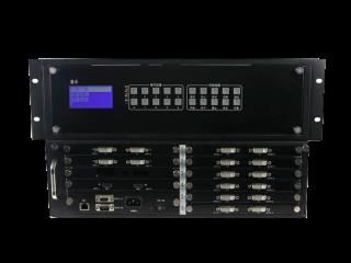 小间距LED视频拼接处理器-魔格3D系列小间距LED视频拼接处理器