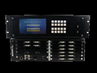 小间距LED视频处理器-魔格U系列小间距LED视频拼接处理器