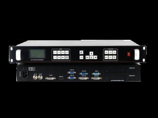 小间距LED视频处理器-魔星系列基础型LED视频处理器