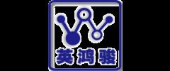 深圳英鸿骏智能科技有限公司