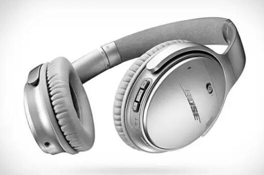 一款能够提升耳朵幸福感的耳机