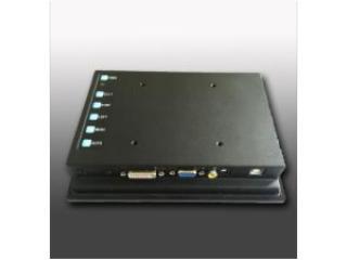 CR104-H2CR2-10.4寸触摸屏显示器