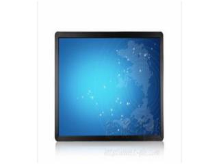 CK185-W2CP2-18.5寸纯平面电容显示器