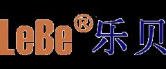 广州市白云区白云湖乐贝音响器材厂