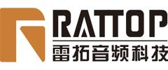 雷拓RATTOP