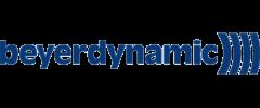 德国拜亚动力有限公司beyerdynamic