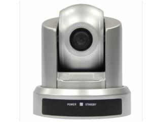 KST-M9UV10H-金视天USB 10倍变焦高清会议摄像机