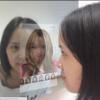 美发镜-21.5智能美发镜图片