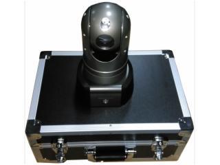 NK-IP4G20020XBOX-4G高清布控球移动执法箱