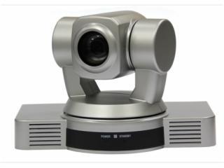 NK-IP/DVI54020X-HDMI网络HD-SDI多个接口会议摄像机