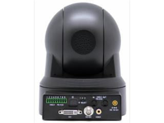 NK-HDMISDI510S20XDVI-高清500萬3G-SDI會議攝像機新款