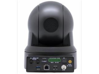 NK-IP/USB530S20X-USB及网络接口多输出接口会议摄像机