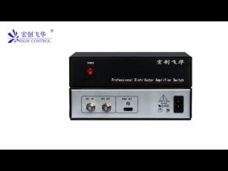 HC-SDI--HDMI-SDI转HDMI转换器,转换器