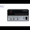 SDI转HDMI转换器,转换器-HC-SDI--HDMI图片