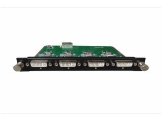 XG-訊谷科技-DVI輸入板卡