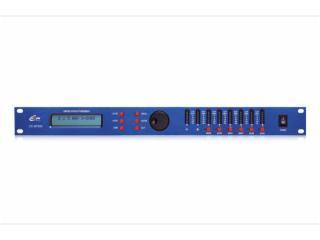 CE-SP260-二進六出音頻處理器