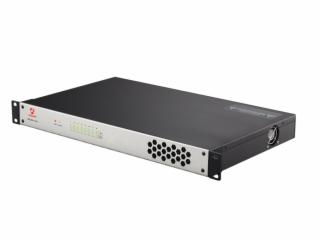 SOLON 8A-4进4出数字音频处理器