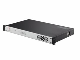 SOLON 16A-8進8出數字音頻處理器