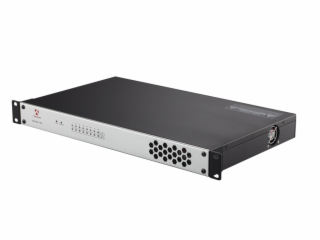 SOLON 16A-8进8出数字音频处理器