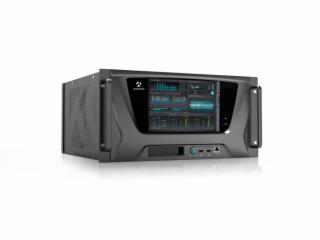 EM-H1000-e-Media 多媒体交互式云平台