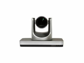 HCAM-200-高清视频会议摄像头