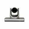 高清视频会议摄像头-HCAM-200图片