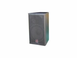 EDS-6-简易安装壁挂音箱