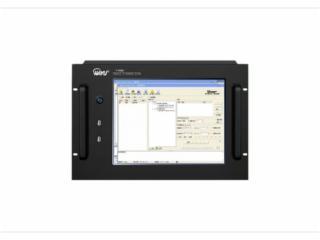 T-9000-數字IP網絡系統控制中心