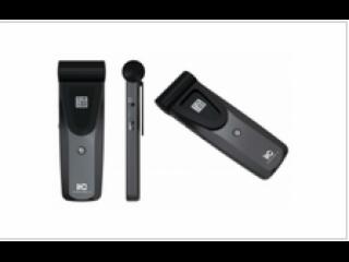 TS-0670HD-16-TS-0670HD-16 接收單元(16通道紅外接收單元)