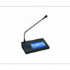 TS-0670HY 翻译台(全数字会议系统译员机)-TS-0670HY图片