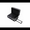 充電箱(紅外接收單元充電箱) TS-0670HC-TS-0670HC圖片