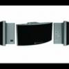 TS-0670HS 辐射面板(高性能红外辐射面板)-TS-0670HS图片