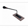 TS-0624 主席单元(高集成数字会议系统嵌入式讨论主席单元)-TS-0624图片