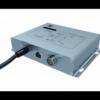 TS-0626 主席單元(數字會議系統雙音頻主席單元接口盒)-TS-0626圖片