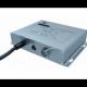 TS-0626A 代表单元(数字会议系统双音频代表单元接口盒)-TS-0626A图片