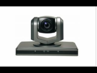 TS-0695-TS-0695攝像機 ( 多功能會議高清攝像機 )