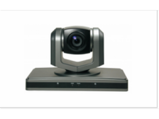 TS-0695-TS-0695摄像机 ( 多功能会议高清摄像机 )