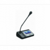 TS-0203A 代表单元(带表决IC卡签到代表单元-4.3寸彩屏+电子桌牌)-TS-0203A图片