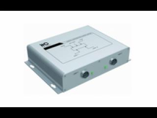 TS-0221-TS-0221 擴展盒 ( 全數字會議代表單元擴展盒 )