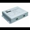 TS-0221 扩展盒 ( 全数字会议代表单元扩展盒 )-TS-0221图片
