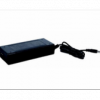 TS-0221DC 適配器 ( 擴展盒電源適配器 )-TS-0221DC圖片