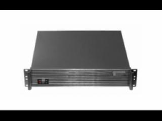 TS-8200-智慧无纸化会议控制主机 TS-8200