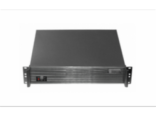 TS-8200-智慧無紙化會議控制主機 TS-8200